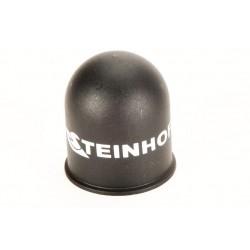 Капачка за теглич STEINHOF