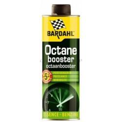 BARDAHL - Octane Booster