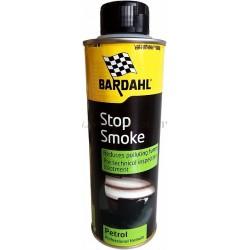 BARDAHL - Стоп пушек Бензин