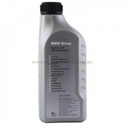 Трансмисионно масло OE BMW 83 22 2 365 987 1L